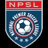 league image